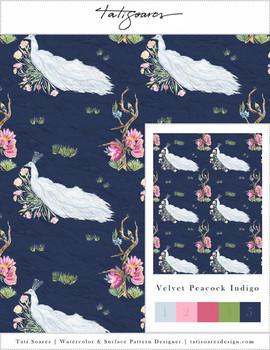 VelvetPeacock-Navy-Blue-791x1024.jpg