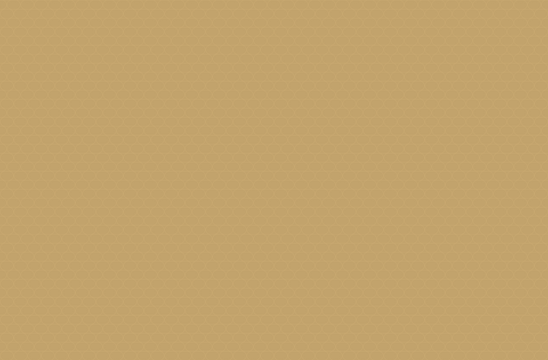 Pattern Raw yellow full.png