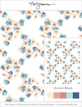 Orchid-Blush-791x1024.jpg