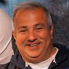 Gustavo David Garcia