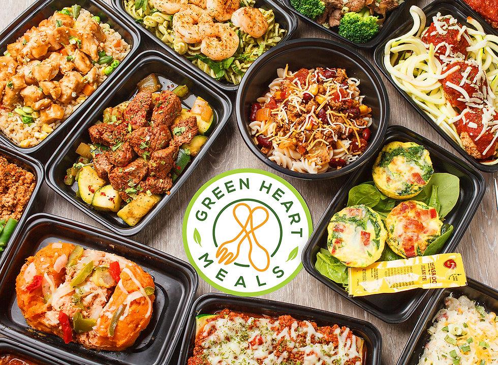 gh-Meals-web.jpg