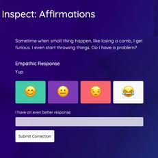inspect-affirmation.png