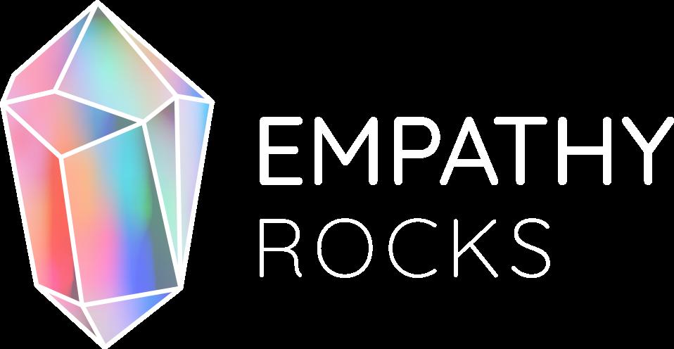 Empathy Rocks