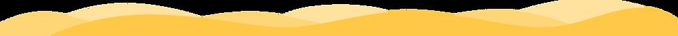 border-top-yellow.png