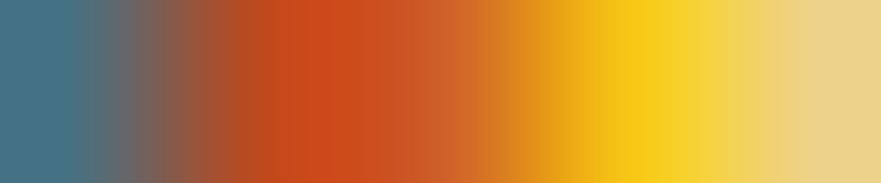 gradient-background.jpg