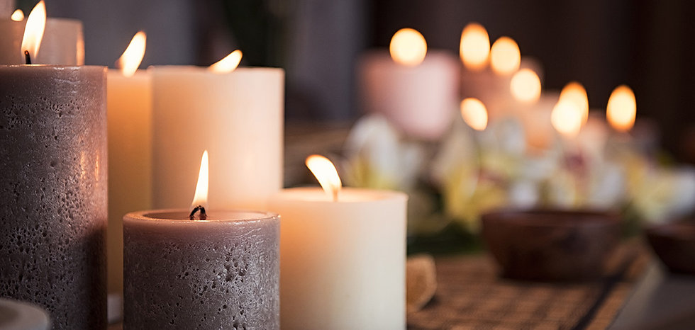 products-candles.jpg
