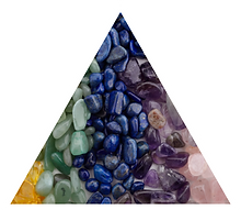 crystal-stone-meanings@2x.png