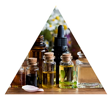 oil-incense-meanings@2x.png