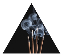 how-to-burn-incense@2x.png