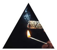 how-to-sage-smudge@2x.png