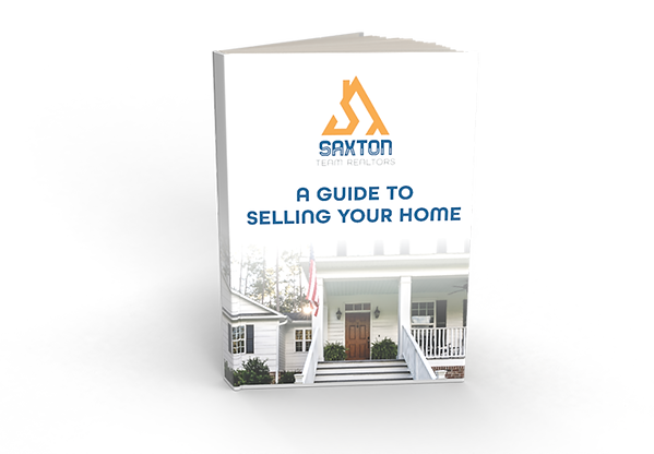 saxton-team-sellers-guide-cover.png