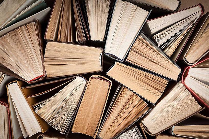 new-used-books-md.jpg