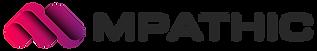 Mpathic_Logo_M_2021-web.png