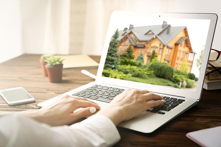listings-header-home-sell.jpg