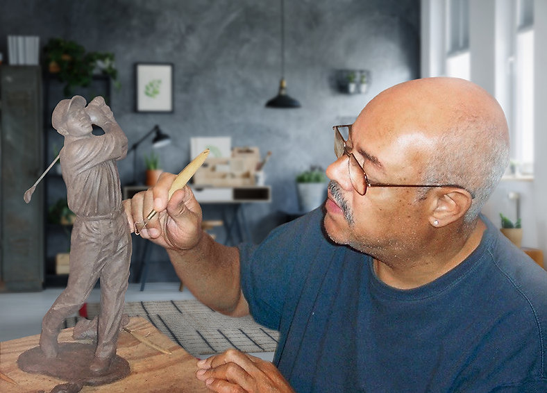 norman-sculpting-studio.jpg