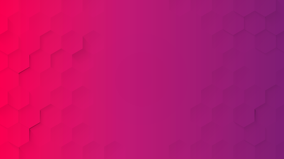 mpathic-background-gradient.png