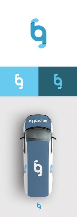 BG-Pratka-Logotype-v1 copy