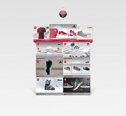 SportDepot-Facebook-Ads
