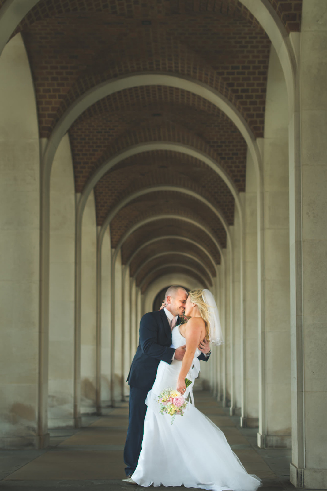 Love Leads To Wedding Photographer Cotswolds Gracious Photography