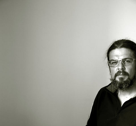 DmitriiVolkovc.jpg