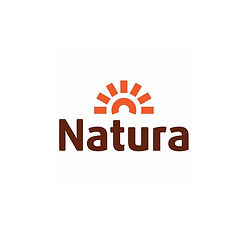 naturalogohemsida.jpg