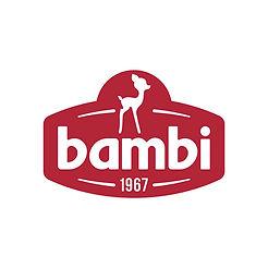bambi_logo_hemsida.jpg
