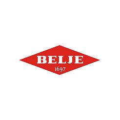 belje_logo_hemsida.jpg