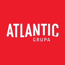 atlantic_logo_RGB-02.png