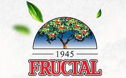 fructallogohemsida.jpg