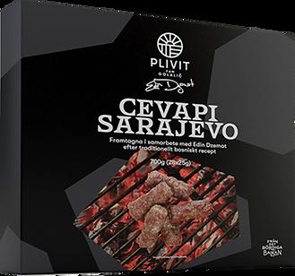 plivit_cevapisarajevo.png