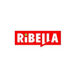 ribellalogohemsida.jpg
