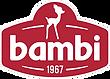 BFB_bambi_logo2.png
