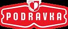 1200px-Podravka_logo.svg.png