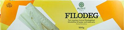 filodeg.png