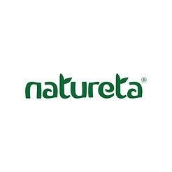 naturetalogohemsida.jpg