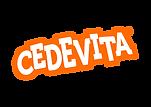 BFB_cedevita_logo.png