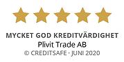 Plivit-Trade-AB.PNG