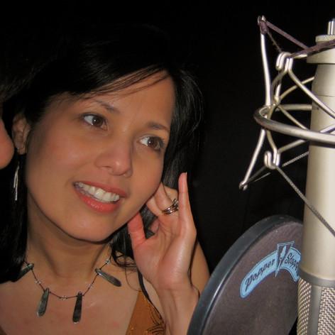 Pajama Studios 2008 033.jpg