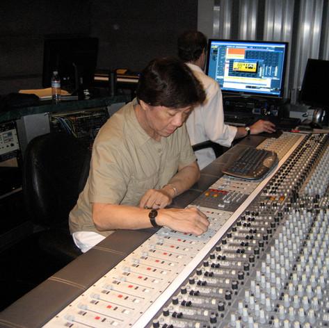 Pajama Studios 2008 036.jpg