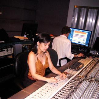 Pajama Studios 2008 008.jpg