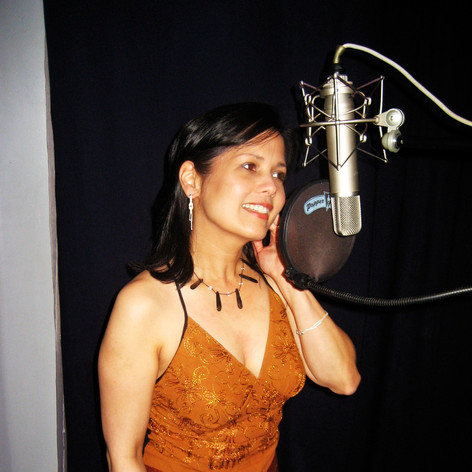 Pajama Studios 2008 006.jpg