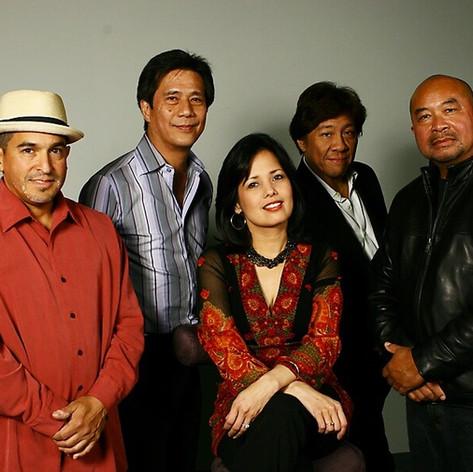 Lily Alunan Band.jpg