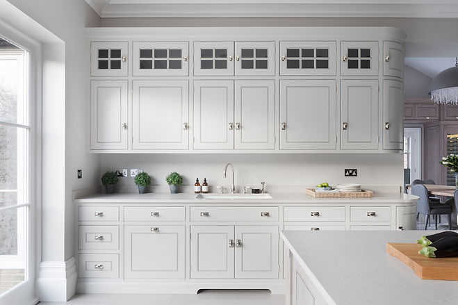 Epping-Forest-Project-Luxury-Bespoke-Kit