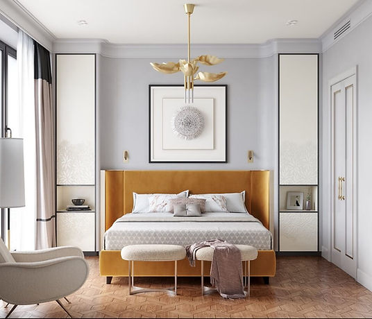the-transitional-style-in-interiors-7.jp