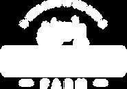 Allandale Farm Logo and tagline: your farm in the city