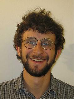 Rabbi Intern.jpeg