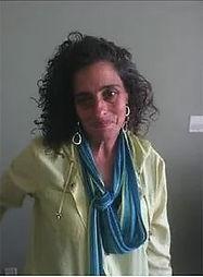 Paula Profile.JPG