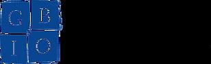 Greater Boston Interfaith Organization logo
