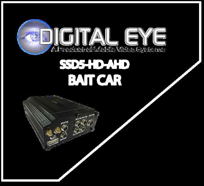 Bait-Car.png header-02.png