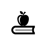 book-with-apple-2.png